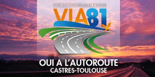 image-a-la-une-autoroute-via
