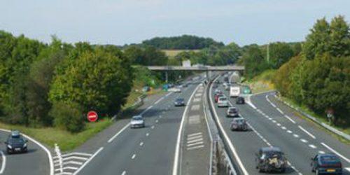 image-a-la-une-autoroute-100-2