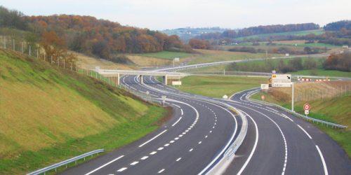 image-a-la-une-autoroute-100-2-synthese