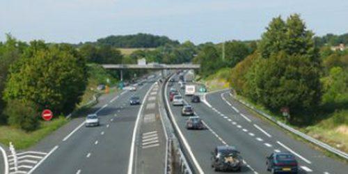 image-a-la-une-autoroute-100