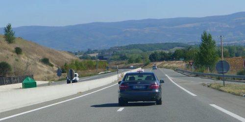 image-a-la-une-autoroute-3