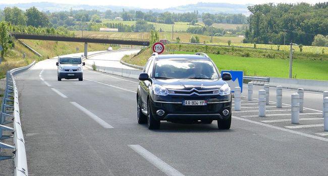image-a-la-une-autoroute-04-10-16