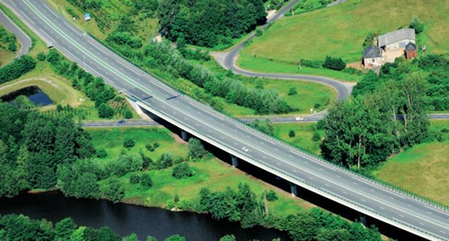 image-a-la-une-autoroute-04-10-16-dev