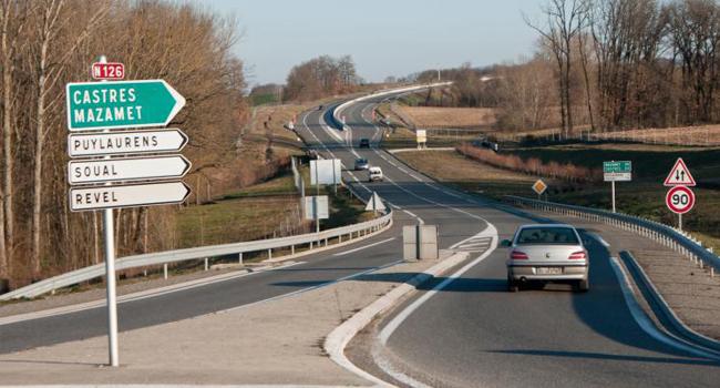 image-a-la-une-autoroute-ici