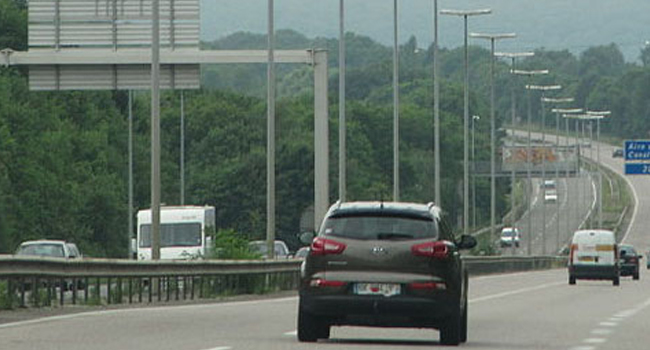 image-a-la-une-autoroute-semaine